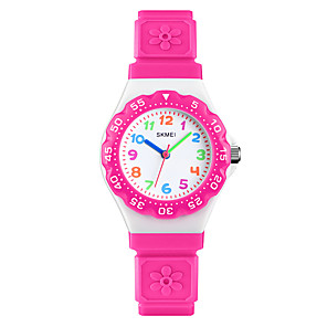 cheap Smartwatches-SKMEI®1483 Kids Digital Watch Waterproof Sports watch