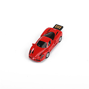 cheap USB Flash Drives-LITBest 16GB USB Flash Drives USB 2.0 Creative For Car