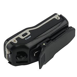 cheap CCTV Cameras-MD80 Mini DV DVR 720P HD Hidden SPY Camera VOX Digital Video Recorder Webcam