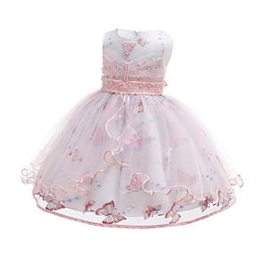 abe1f8669b Tanie Sukienki dla dziewczynek przez Internet