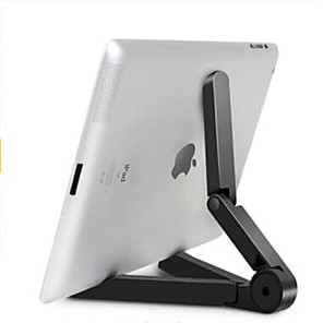 cheap Phone Mounts & Holders-Desk Mount Stand Holder Adjustable Stand Adjustable ABS Holder