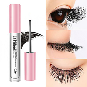 cheap Eyeshadows-Lash Enhancers & Primer Alcohol Free Makeup 1 pcs Other Material Others Health&Beauty Glamorous & Dramatic / Fashion Daily Wear Daily Makeup Lifted lashes Volumized Cosmetic Grooming Supplies