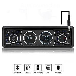 cheap Car DVD Players-Car MP5 Player MP3 for universal Support MPEG / AVI / MOV MP3 / WMA / WAV JPG