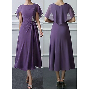3d5106acde21 LightInTheBox - Global Online Shopping for Dresses, Home & Garden,  Electronics, Wedding Apparel