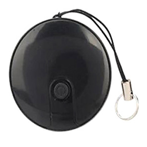 cheap GPS Tracking Devices-Smart GPS Tracker Mini Portable Real Time Tracking Device Wireless GPRS Locator