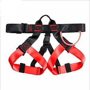cheap Doorbell Systems-Safety Harness for Workplace Safety Supplies Waterproof 0.2 kg