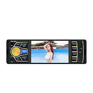 economico Lettori DVD per auto-lettore bluetooth auto mp5 auto bluetooth lettore mp5 istruzioni di retromarcia a mani libere