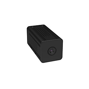 cheap Testers & Detectors-Voice Alarm Wifi Security Camera H11 For Recording Live 10 Hours