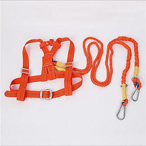 povoljno Industrijska zaštita-Sigurnosni pojas for Sigurnost na radnom mjestu Vodootporno 0.2 kg