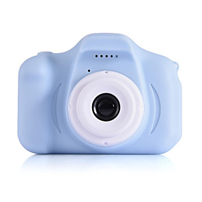 cheap Action Cameras-DJI M3 Action Camera 720p