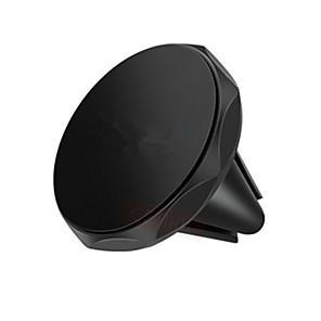 cheap Car Holder-Car Holder 360 Degree GPS Super Magnetic Mobile Phone Holder