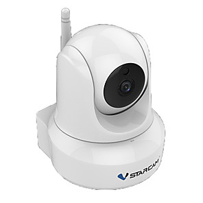 cheap Indoor IP Network Cameras-vstarcam c29s 1080p 2 million hd network camera wireless surveillance camera