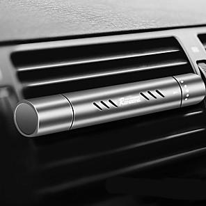 povoljno Pročišćivači zraka-auto osvježivač zraka auto izlaz parfem odušak zraka osvježivač klima uređaj isječak ukras