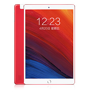 cheap Cell Phones-MTK6753 10.1 inch Android Tablet ( Android 8.0 2560x1536 Octa Core 2GB+16GB )