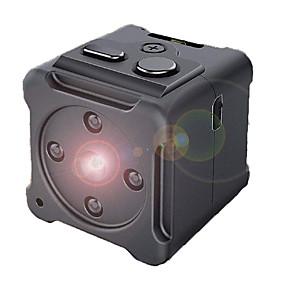 cheap Outdoor IP Network Cameras-HD 1080P mini camera outdoor camera compact camera