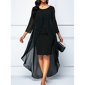 4653a2bdf LightInTheBox - Global Online Shopping for Dresses, Home & Garden,  Electronics, Wedding Apparel