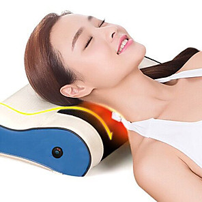 cheap Bathroom Gadgets-LITBest Body Massager LFK-0121 for Sports / Daily Low Noise / Multifunction