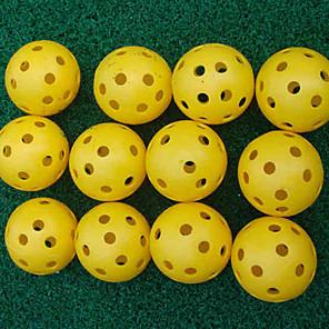 cheap Golf Clubs-Golf Ball Golf Sports Rubber For Golf Intermediate