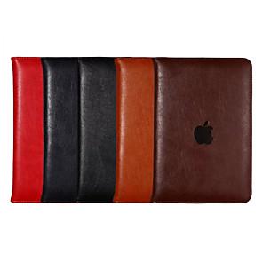 cheap iPad case-Case For Apple iPad 2 / 3 / 4/iPad Air/iPad Air 2/iPad mini 1 / 2 / 3/iPad mini 4/iPad Pro 9.7''/iPad Pro 10.5/iPad Pro 12.9''/iPad Pro 11''/iPad mini 5 Pattern Shockproof Back Cover Silicone