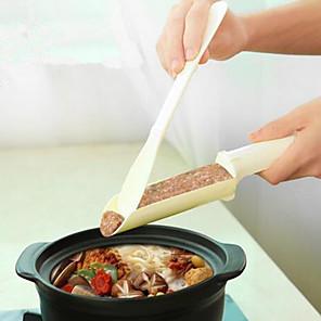 cheap Kitchen Utensils & Gadgets-Meatball Maker Gadget Fried Kitchen Mould