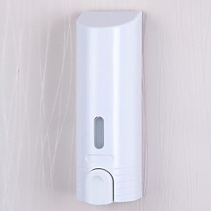 cheap Classical-Soap Dispenser Premium Design / Cool Contemporary Plastics 1pc Wall Mounted