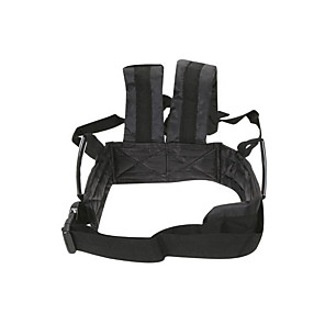 cheap Car Seat Covers-Motorcycle child safety seat belt electric bicycle riding safety harness