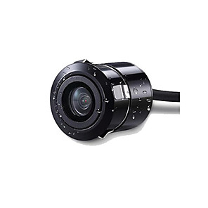 cheap Car Rear View Camera-Car Rear View Backup Camera with IR Night Vision Full HD 170° Security Reverse