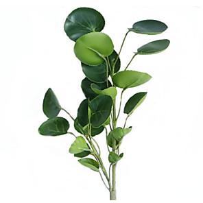 cheap Artificial Plants-Artificial Plants Modern Contemporary Tabletop Flower 2