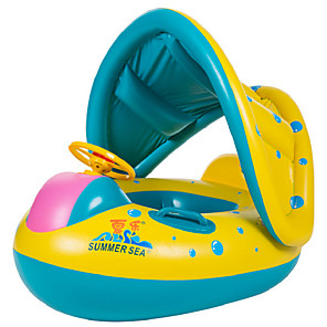 cheap Inflatable Ride-ons & Pool Floats-Stress Reliever Parent-Child Interaction Toyokalon Hair For Child's All