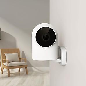 povoljno Xiaomi-aqara g2 1080p inteligentna mrežna kamera (gateway izdanje) (proizvod xiaomi ekosustava) -