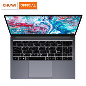cheap Smartphones-CHUWI LapBook Plus 15.6 inch Intel Atom X7-E3950 8GB DDR4 256GB SSD Windows10 Laptop Notebook