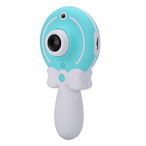cheap Action Cameras-Ainol new magic wand IPS screen children's sports camera