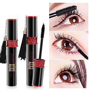 cheap Eyeshadows-Makeup Tools Dry Natural Normal Casual / Daily Daily Wear Vacation
