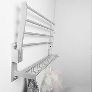 cheap Wallpaper-Bath Ensemble Creative Modern Brass 1pc Wall Mounted