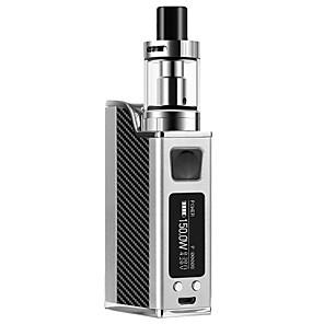 cheap Vapor Accessories-XIHAMA 150w 1 PCS Vapor Kits Vape  Electronic Cigarette for Adult