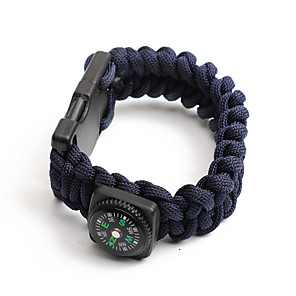 cheap TWS True Wireless Headphones-LITBest 16GB Bracelets Compass USB Flash Drives USB 2.0 Creative For Computer