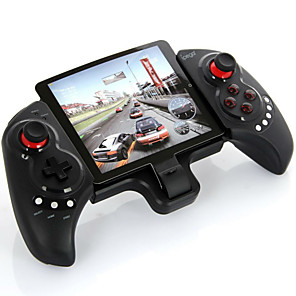 cheap Phones & Accessories-Ipega PG-9023 Wireless Bluetooth Gamepad Telescopic Gaming Controller Game Pad Joystick for Android Phone Tablet Windows PC