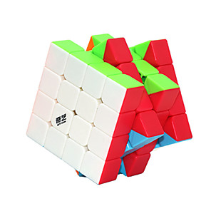 cheap Magic Cubes-Speed Cube Set Magic Cube IQ Cube 8*8*8 Magic Cube Puzzle Cube Easy to Carry Child's Toy All Gift