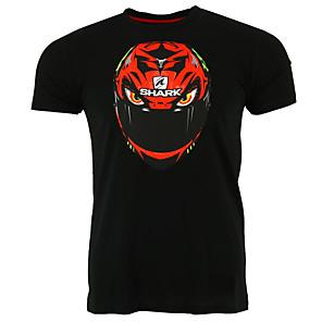 povoljno Motociklističke jakne-nova motociklistička majica kratkih rukava s kratkim rukavima