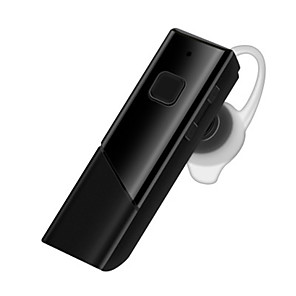 cheap Android Tablets-LITBest S09 Telephone & Driving Headset Wireless Earbud Bluetooth 5.0 Stereo