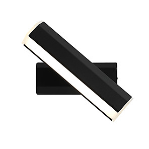 cheap LED Strip Lights-HEDUO Eye Protection Wall Lamps & Sconces Study Room / Office / Indoor Metal Wall Light 220-240V