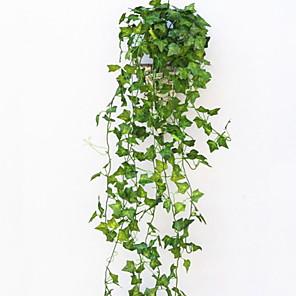 cheap Artificial Plants-Artificial Plants Modern Tabletop Flower 1
