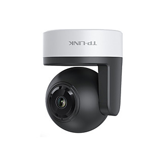 cheap Door Locks-TP-LINKTL-IPC 42A Home Wireless Wifi Monitoring 1080p Network Hd Camera 200w