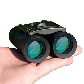 cheap Test, Measure & Inspection Equipment-WOG1103 8 X 10 mm Binoculars Portable Youth