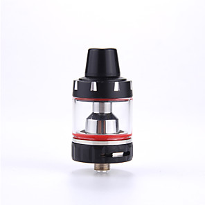 cheap Vapor Accessories-OEM karseen K9 1 PCS Vapor Atomizers Vape  Electronic Cigarette for Adult