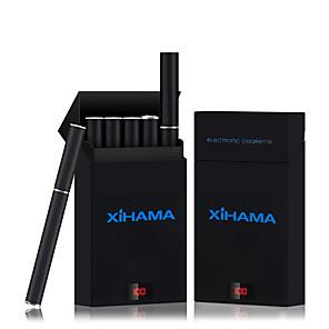cheap Vapor Accessories-XIHAMA BZZ 1 PCS Vapor Kits Vape  Electronic Cigarette for Adult