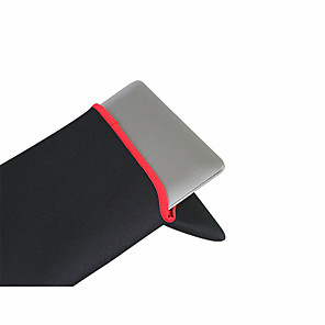 """cheap Sleeves,Cases & Covers-02 7 Inch Tablet / 8 Inch Tablet / 10"""" Tablet Sleeve Polyester Solid Colored for Business Office Unisex Water Proof"""
