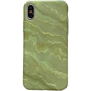 cheap vivoCase-Case For Vivo Vivo X20 / Vivo X9 / vivo y71 Dustproof / Pattern / Backup Back Cover Marble TPU