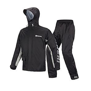 povoljno Zaštitna oprema-kabanice za kabanice odijelo za odrasle splitski kišni ogrtač motocikl jahanje na vodi, ultratanke muške na otvorenom planinarenje kabanice