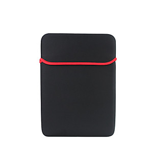cheap Sleeves,Cases & Covers-Laptop Waterproof Bags Notebook Pouch Case Computer Women Man Universal Sleeve